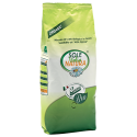 Sole Italia Natura ecological coffee beans 1000g