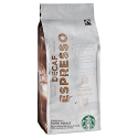 Starbucks Coffee Espresso Roast Decaf coffee beans 250g