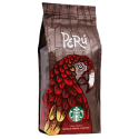 Starbucks Coffee Perú coffee beans 250g