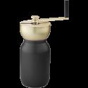 Stelton Collar Manual Coffee Grinder