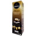 Stracto Classico Caffitaly coffee capsules 10pcs