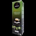 Stracto Corposso Caffitaly coffee capsules 10pcs