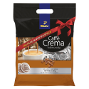 Tchibo Caffè Crema Full-Bodied coffee pads 100pcs