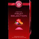 Teekanne Premium fruit tea bags 20pcs