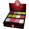 Teekanne Premium Selection Box tea bags 180pcs
