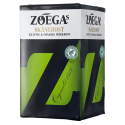 Zoégas Skånerost ground coffee 450g