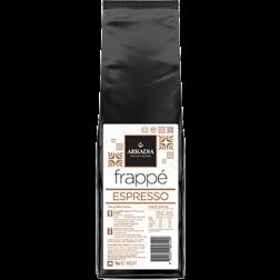Arkadia Frappé Espresso powder 1000g