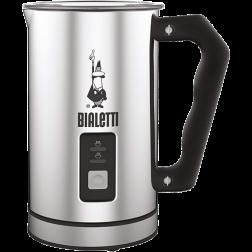 Bialetti Milk Frother 115-240ml MK01