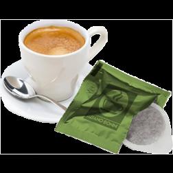 Caffè Bonini Carioca coffee pods 50pcs