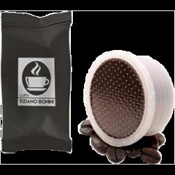 Caffè Bonini Ristretto kapslar 50st