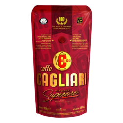 Cagliari Superoro coffee beans 1000g
