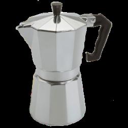 Caroni Monti Espresso Coffee Maker 9 cups