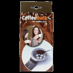 Coffeeduck for Senseo classic