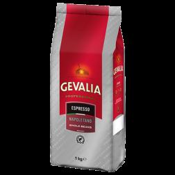 Mastro Lorenzo Aroma Napoletano coffee beans 1000g