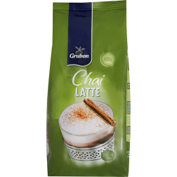 Grubon Chai Latte powder 400g