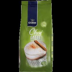 Grubon Chai Latte powder 400g