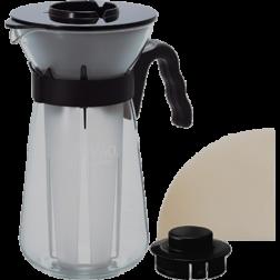 Hario V60 Ice Coffee Maker 2-4 cups
