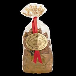 Belli Cantucci al cioccolato chocolate biscuits 250g