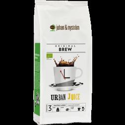 johan & nyström Urban Juice coffee beans 500g