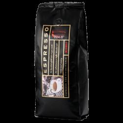 Kahls Espresso 224,8 coffee beans 1000g