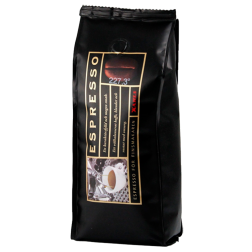 Kahls Espresso 227,3 coffee beans 1000g