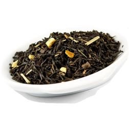 Kahls Assam Ahmods hemlighet Black Tea in loose weight 100g