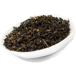 Kahls Assam FTGFOP1 Black Tea in loose weight 100g