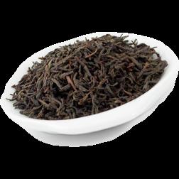 Kahls Ceylon FOP Black Tea in loose weight 100g