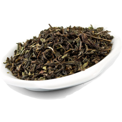 Kahls Darjeeling First Flush Black Tea in loose weight 100g