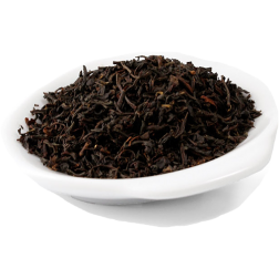 Kahls Earl Grey De Luxe Black Tea in loose weight 100g