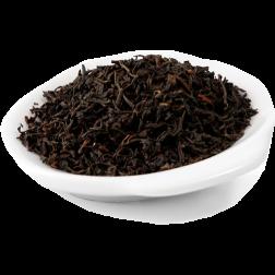 Kahls Earl Grey De Luxe Black Tea in loose weight 100g