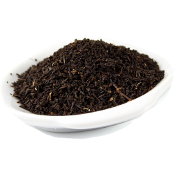 Kahls English Breakfast Black Tea in loose weight 100g