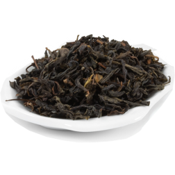 Kahls Formosa Oolong Tea in loose weight 100g