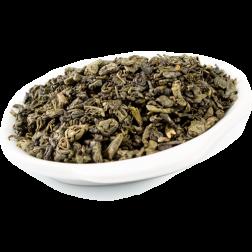 Kahls Gunpowder Green Tea in loose weight 100g