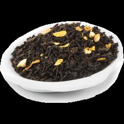 Kahls Guteblandning Black Tea in loose weight 100g