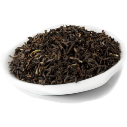Kahls Himalaya Blend Black Tea in loose weight 100g