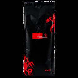 Kahls Caffè Inferno coffee beans 1000g