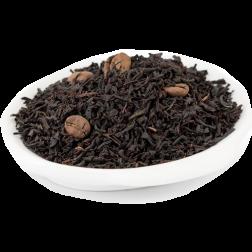 Kahls Irish Cream Black Tea in loose weight 100g