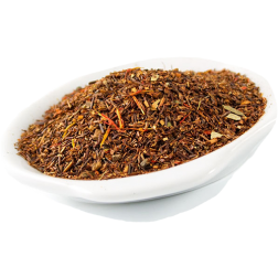 Kahls Julte (Christmas Tea) Rooibos Tea in loose weight 100g