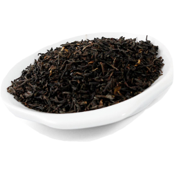 Kahls Keemun FOP Black Tea in loose weight 100g
