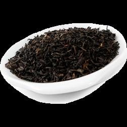Kahls Keemun FOP Black Tea in loose weight 100g