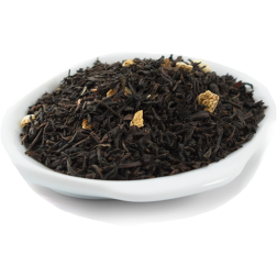 Kahls Kvitten Black Tea in loose weight 100g