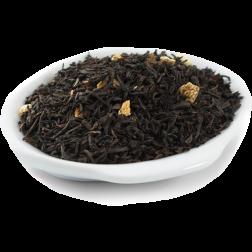 Kahls Kvitten Black Tea in loose weight 100g