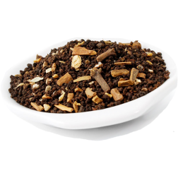 Kahls Masala Chai Black Tea in loose weight 100g