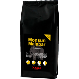 Kahls Monsun Malabar ground coffee 250g