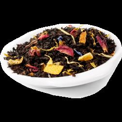 Kahls Södermalmsblandning Black Tea in loose weight 100g