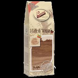 La Genovese Origin Ethiopia Sidamo coffee beans 250g