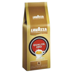 Lavazza Qualità Oro coffee beans 1000g