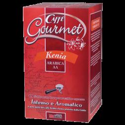 Molinari Kenia coffee pods 100pcs