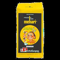 Passalacqua Mehari coffee beans 1000g